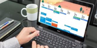 10 Killer Google Calendar Tips You Must Know