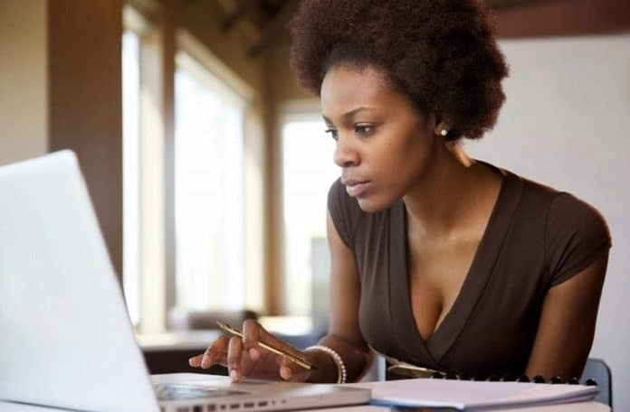 25 Awesome Online or Offline Writing Jobs
