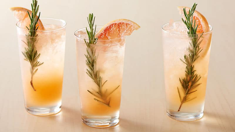 7 Refreshing Non-Alcoholic Party Drinks-4