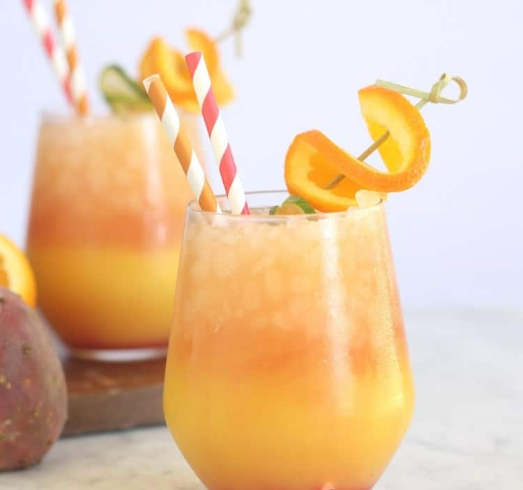 7 Refreshing Non-Alcoholic Party Drinks-5