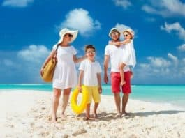 How to Plan a Memorable Family Vacation on a Budget