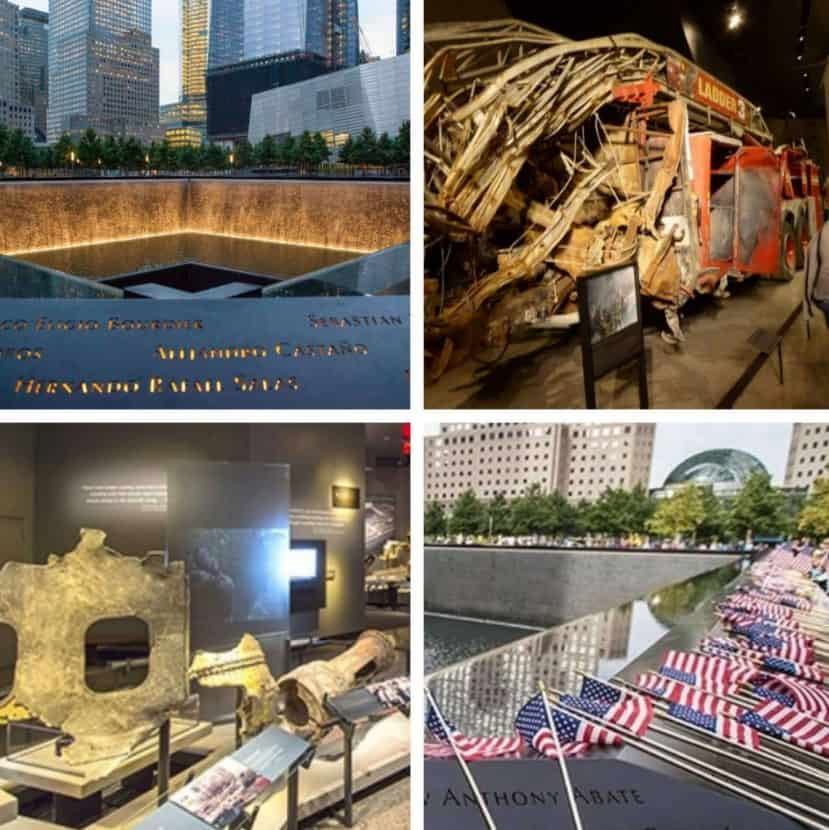 new-york-city-travel-guide-where-to-go-and-what-to-see-911-memorial-and-museum