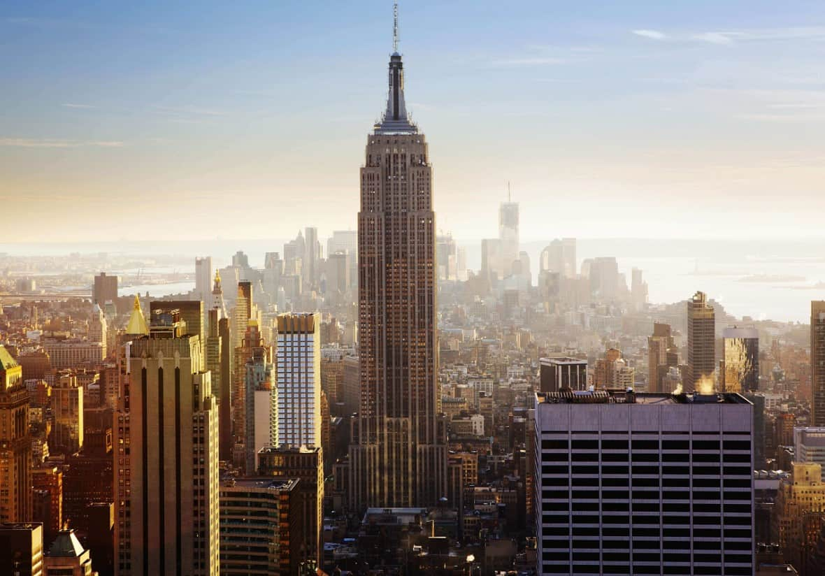 new-york-city-travel-guide-where-to-go-and-what-to-see-empire-state-building