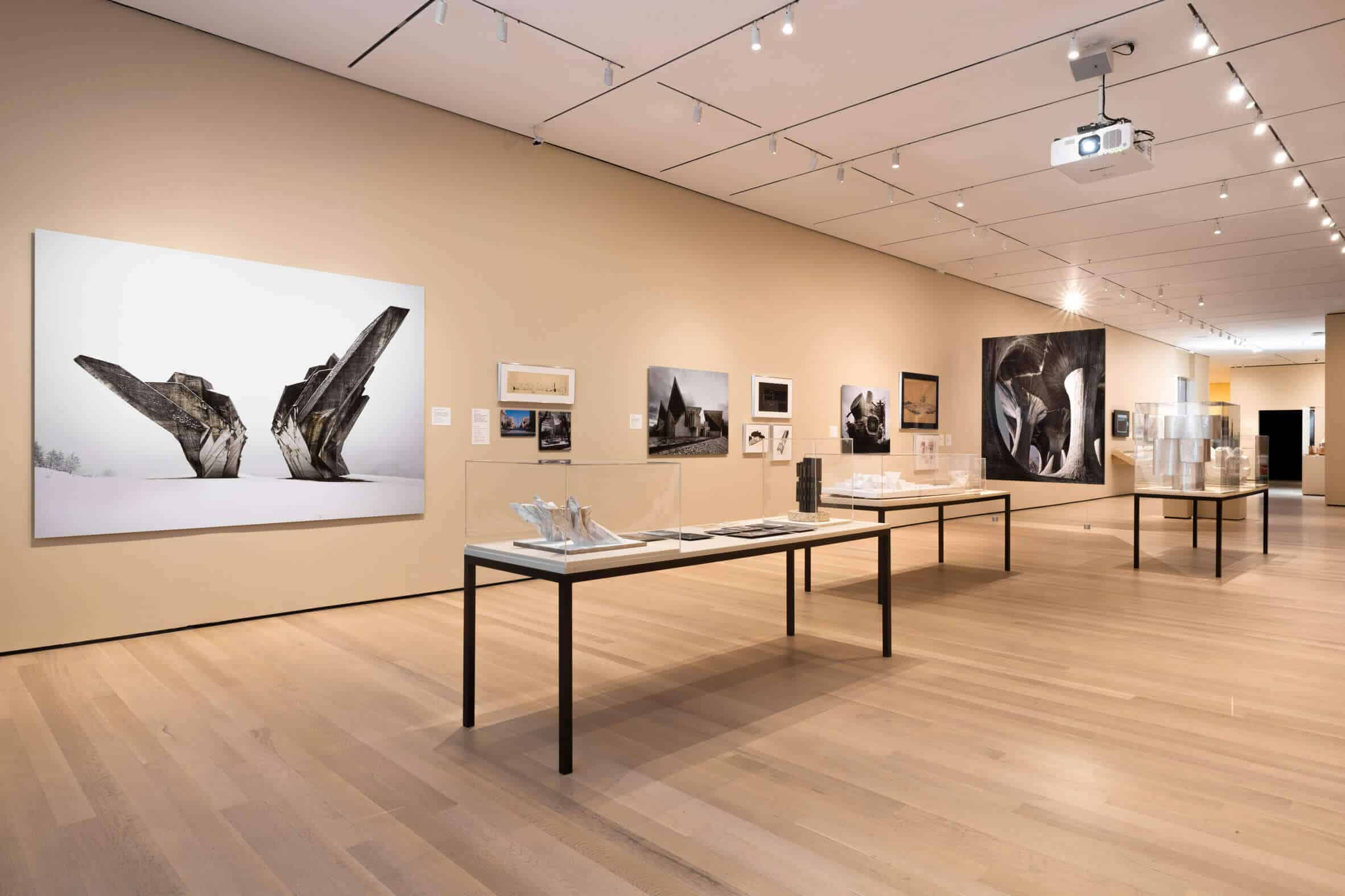 new-york-city-travel-guide-where-to-go-and-what-to-see-museum-of-modern-art