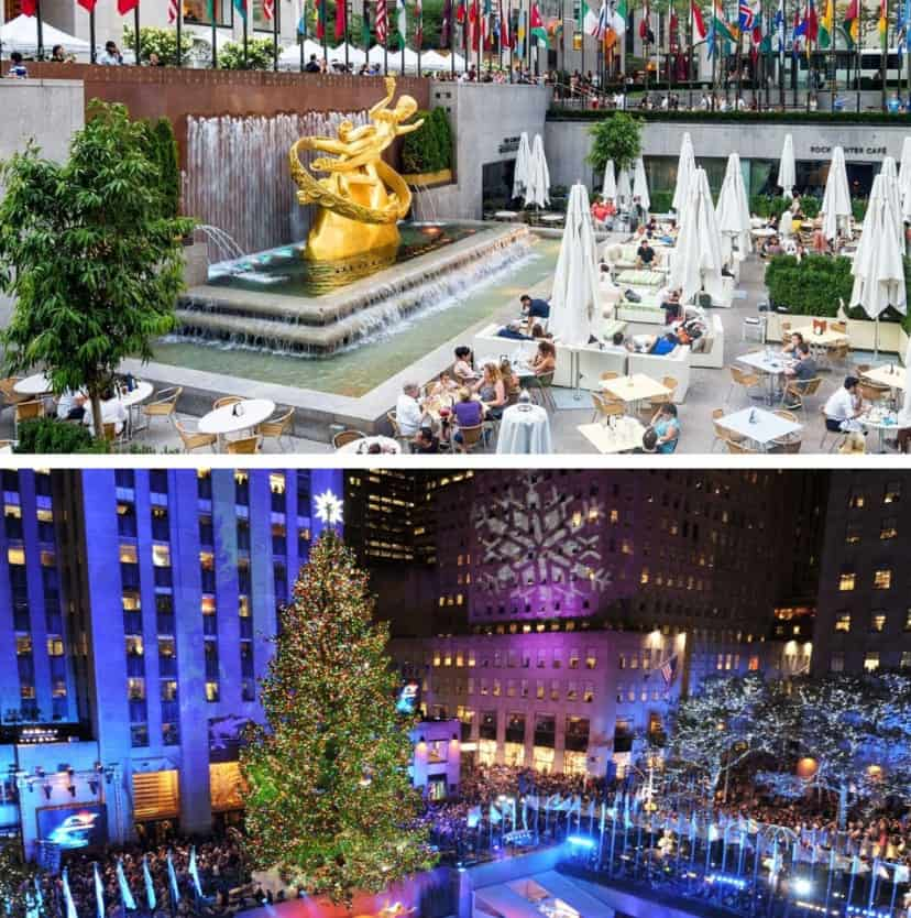 new-york-city-travel-guide-where-to-go-and-what-to-see-rockefeller-center