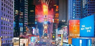 new-york-city-travel-guide-where-to-go-and-what-to-see-time-square