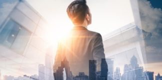 11 Things to Do as You Build Your Future