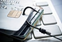 How to Deal with Credit Card Fraud