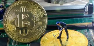 Is Cryptocurrency the Future of Money
