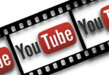 10 YouTube Marketing Strategy for Small Business