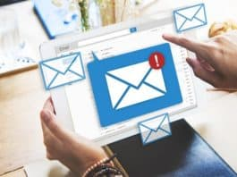 8 Key Successful Email Marketing Strategies for Small Business