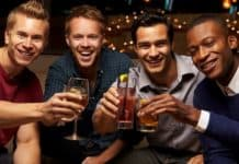 8 Quick Ways to Improve Your Alcohol Tolerance