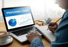 Essential Tips on availing Personal Credit Loans
