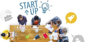 How to Safeguard Your Startup Business from Failure