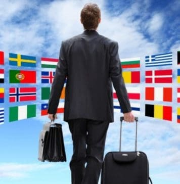 10 Things to Consider Before You Move to a Foreign Country