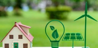 10 Tips to Have a More Energy Efficient Home-1