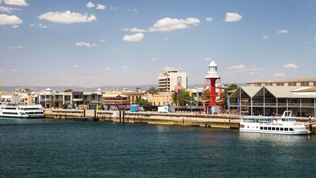 7 Underrated Travel Destinations in Australia-1