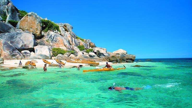 7 Underrated Travel Destinations in Australia-7