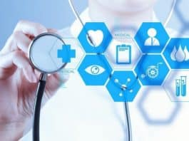 Embracing an eHealth System: What it entails and why you should consider the switch
