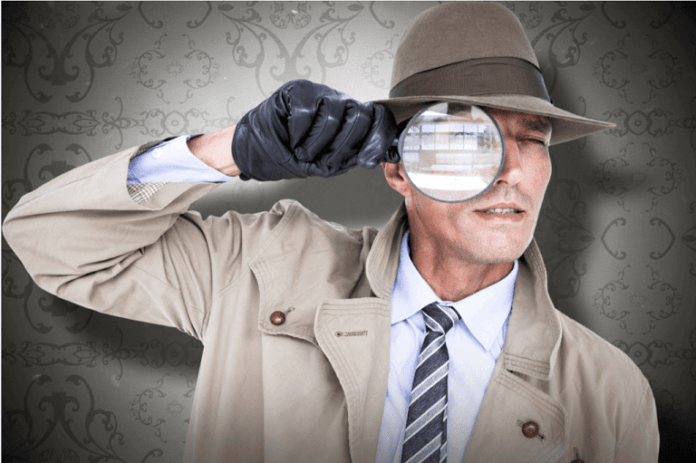 How Private Investigators Can Effectively Help Attorneys
