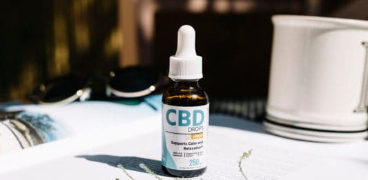 How to Choose the Perfect CBD Product-1