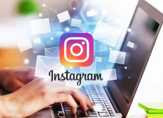 How To incorporate Email Marketing and Instagram for your brand
