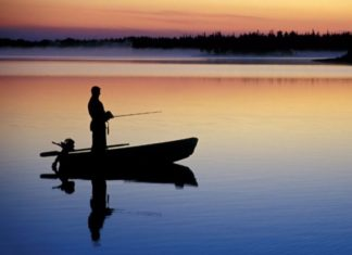 Night Fishing Tips – It's Never too Dark to Go Fishing