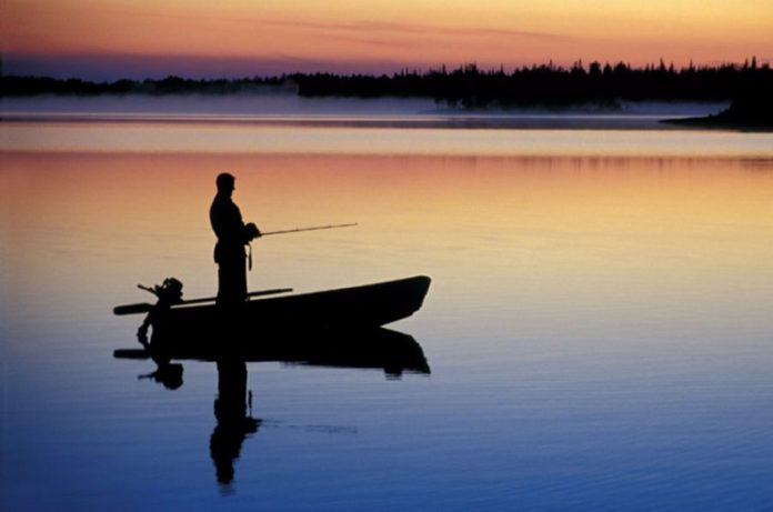 Night Fishing Tips – It's Never too Dark to Go Fishing