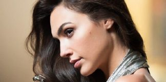 What Everyone Ought To Know About Their Skin Care