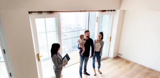 18 Best Questions to Ask When You are Buying a Home