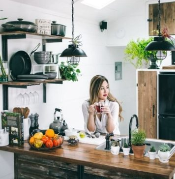 10 Easy Tips for a Zero Waste Home