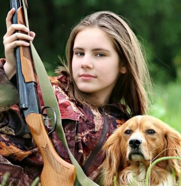 10 Must-Haves of Getting the Most Out of Your Hunting Trip