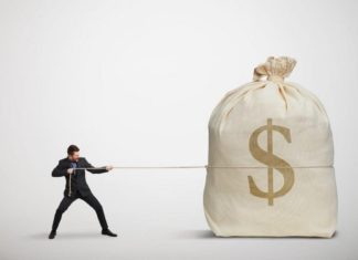 5 Money Saving Tips for Small Businesses and Startups