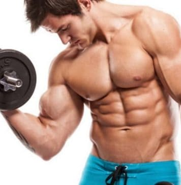 8 Ultimate Tips to Build Muscle Quickly