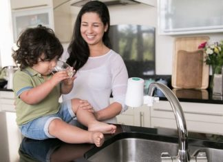 Benefits of Installing Water Filters in Your Plumbing System