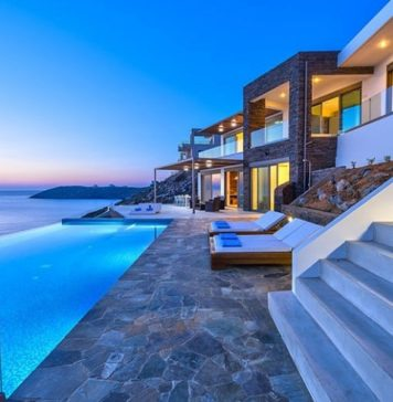 How to Get Great Deals on Air Fares and Villas