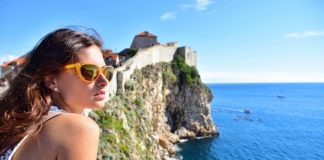 How to Overcome the Post Vacation Blues