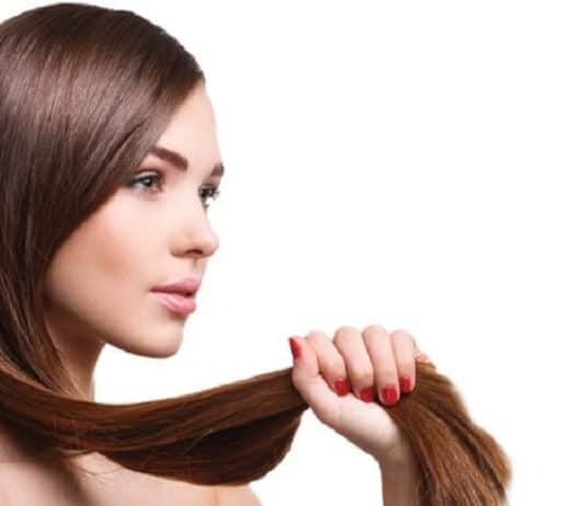 The Best Hair Care Tips to Get Your Mane Back in Shape