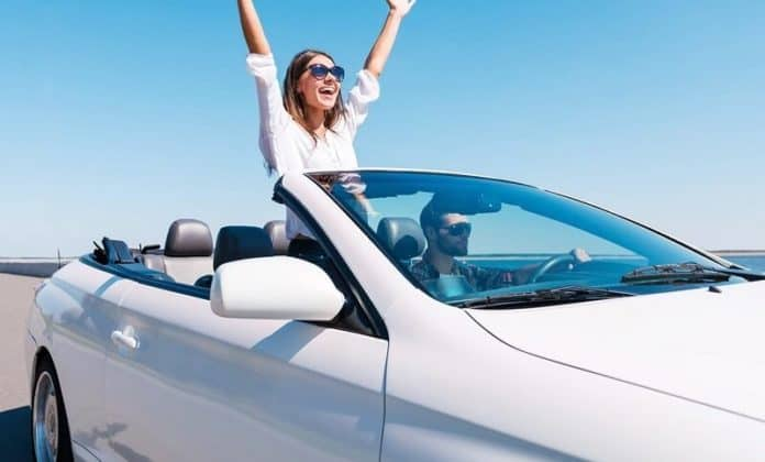 10 Clever Hacks to Save Big on Car Rentals