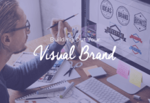 How to Create a Unique Brand Identity for Your Company