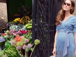 Maternity Fashion: Maternity Clothes Ideas for Modern Mothers