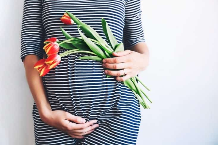 Maternity Fashion: Maternity Clothes Ideas for Modern Mothers-3