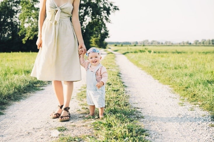 Maternity Fashion: Maternity Clothes Ideas for Modern Mothers-7