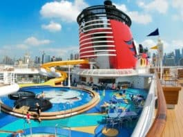 What Makes a Disney Cruise Special?