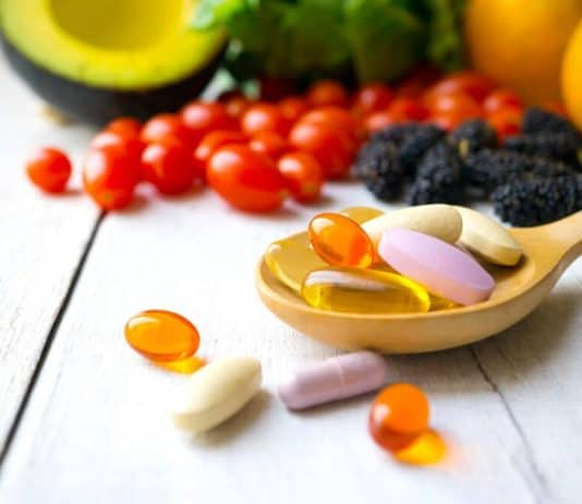 10 Things to Keep in Mind When Taking Multivitamins