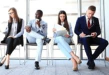 8 Expert Tips to Ace Your Job Interviews and Get a Dream Job