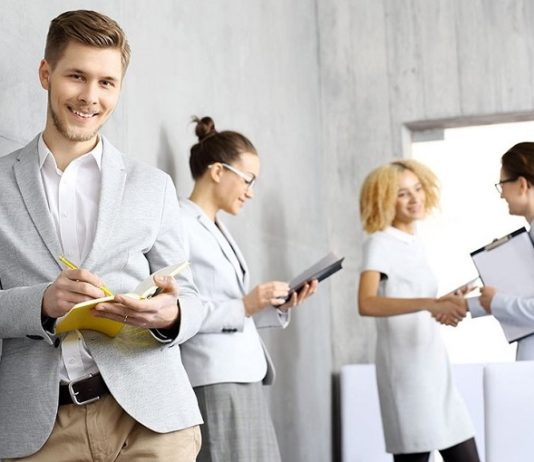 8 Great Tips to Hire a Temp for Success