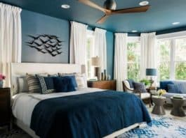 8 Signs it's Time to Redesign Your Bedroom