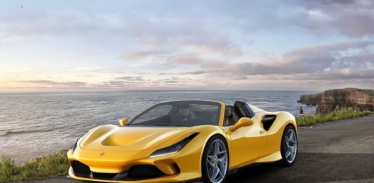 Expert Tips for Buying a Luxury Car
