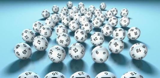 Expert Tips: What to Do if You Win the Lump Sum Lottery